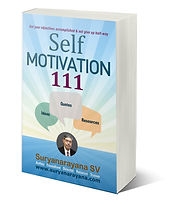 CoverPage2-Self Motivation 111 Book.jpg