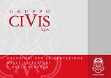 Presentazione-Civis-Confabitare-1.jpg