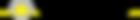 1024px-Merseyrail_logo.svg.png