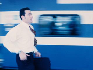 cEMV in transit