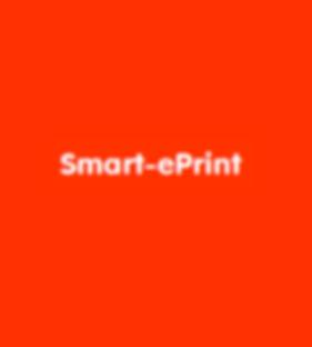 orange rectangle smarteprint logo.png