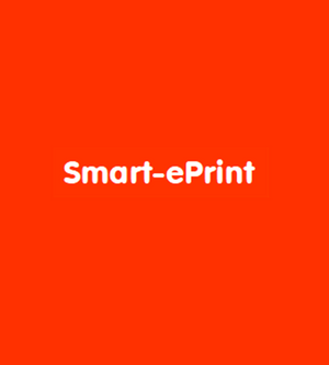 New Bureau Service Smart-ePrint