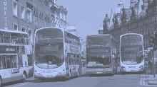 Bus Back Better – Building Successful Enhanced Partnerships
