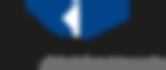 logo palletten concept.png