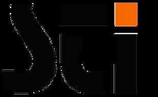 sti-logo_edited.png