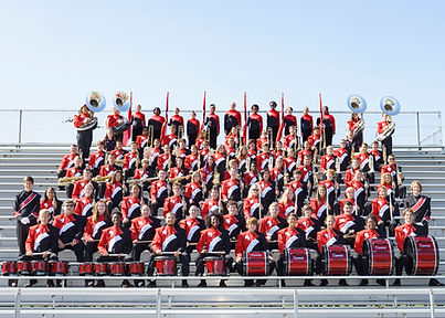 Marching-Band2015.jpg
