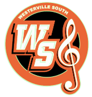 Westerville South Band Logo.png