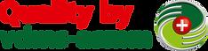Quality-Logo_vdms-asmm.png