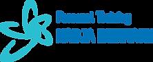 Nadja_Reinmann_Logo.png