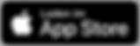 Download_on_the_App_Store_Badge_DE_RGB_b