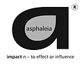 asphaleia logo trademark.png