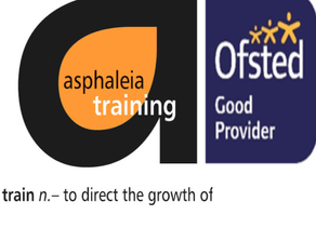 asphaleia training are recruiting: job vacancies for tutors and a project coordinator