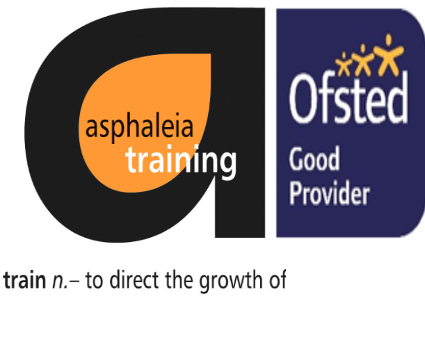 asphaleia training further education college