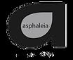 asphaleia_edited.png