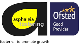 Fostering ofsted (2).png