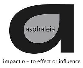 asphaleia.jpg