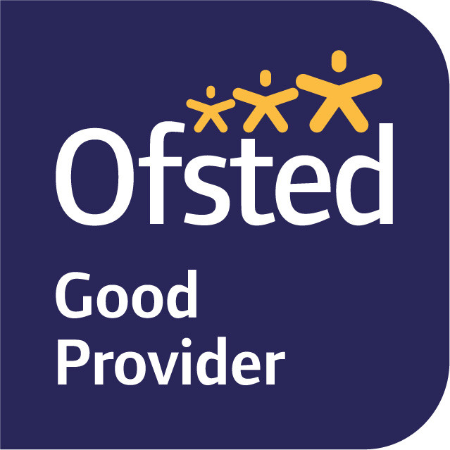 ofsted good provider foster care