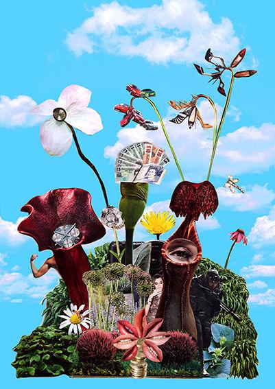 Garden of Earthly Desires 1for web.jpg