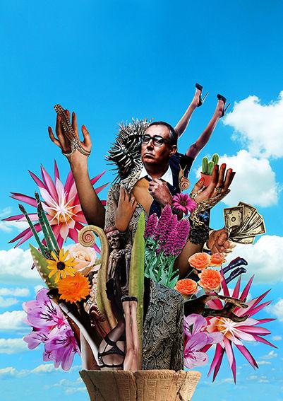 Garden of earthly desires 3for web.jpg