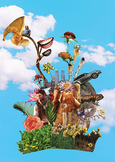 Garden of Earthly Desires 4for web.jpg