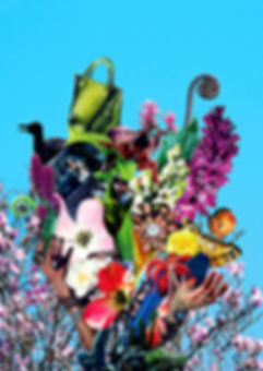 Garden of earthly desires 2for web.jpg