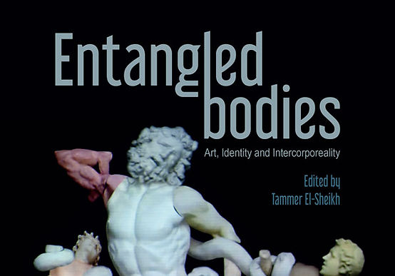 Entangled Bodies cover crop.jpg