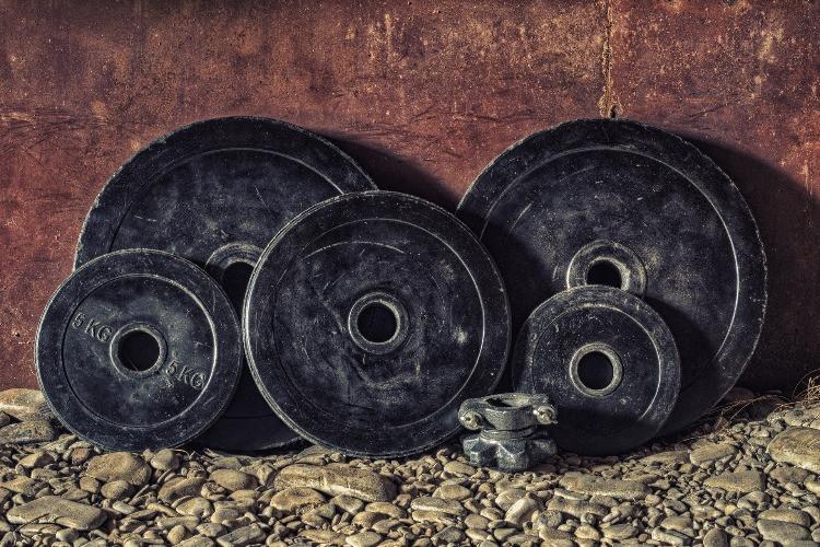 L'importanza di un buon allenamento