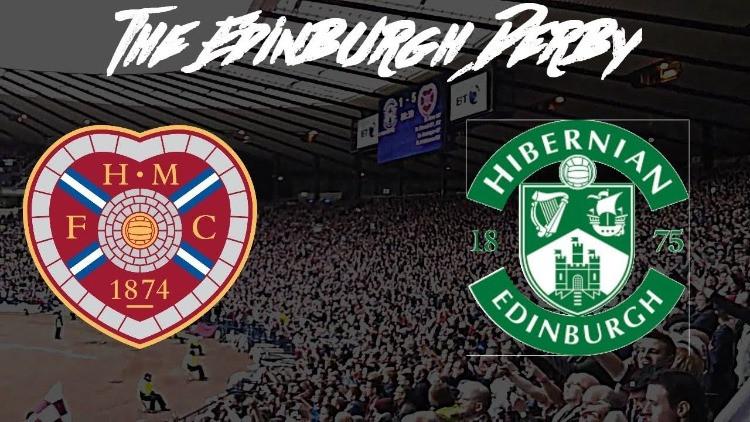 Nella capitale scozzese si consuma un altro affascinante battaglia sportiva. Hibs contro Hearts non è solo calcio. È lo scontro di due classi sociali,due credi diversi, due identità della stessa città.