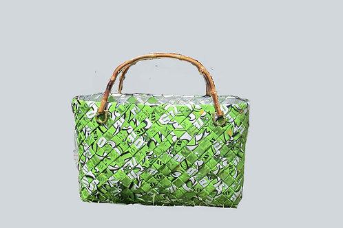 CC Bag