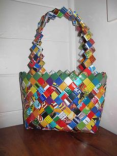 first bag.jpg