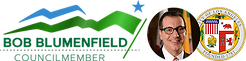 New-Logo-600.png