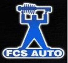 FCS Automotive International