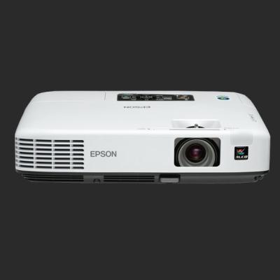 High Definition Projectors