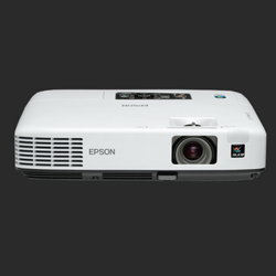 High Definition Projectors