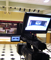 Event Video Production in Rocky River, Ohio
