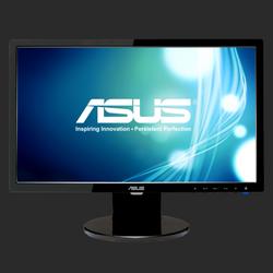 Multiple HD Displays