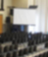 Video Presentation Services in Rocky River, Ohio