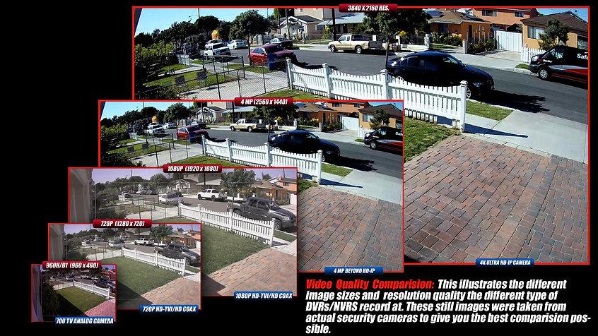 Camera resolution comparision.jpg