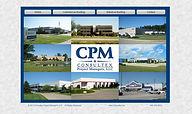 Website Design in Amherst, Ohio