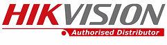 Hikvision-Logo-Authorized-Distributor