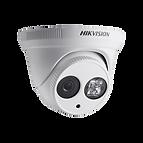 Hikvision-DS-2CD2342WD-I Turret IP Camer