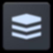 Pile_logo_3.png