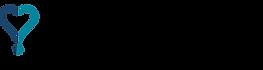 Heartfelt_logo_4x.png