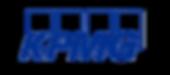 kisspng-logo-kpmg-switzerland-organizati