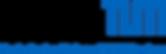 1280px-TU_Muenchen_Logo.svg.png