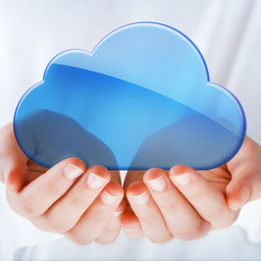 The Ins and Outs of Cloud-Based Storage