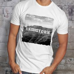 Hashstoria Hills