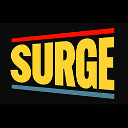 Surge.jpg
