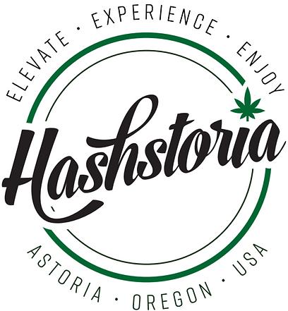 HashStoria_edited.png