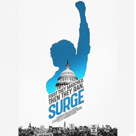 Surge the Documentary